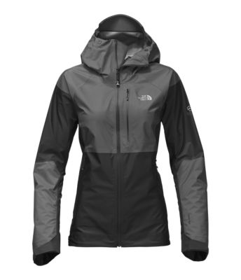 Women's Summit L5 Fuseform™ Gore Tex® C Knit Jacket by The North Face