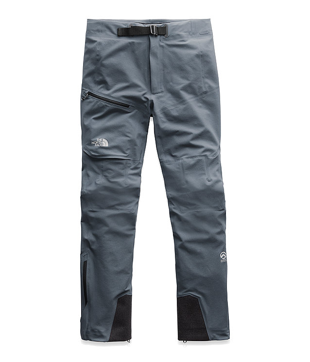 MEN'S SUMMIT L4 PROPRIUS SOFTSHELL PANTS