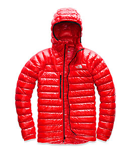 00cc9f2653 Shop Men s Insulated Goose Down Jackets