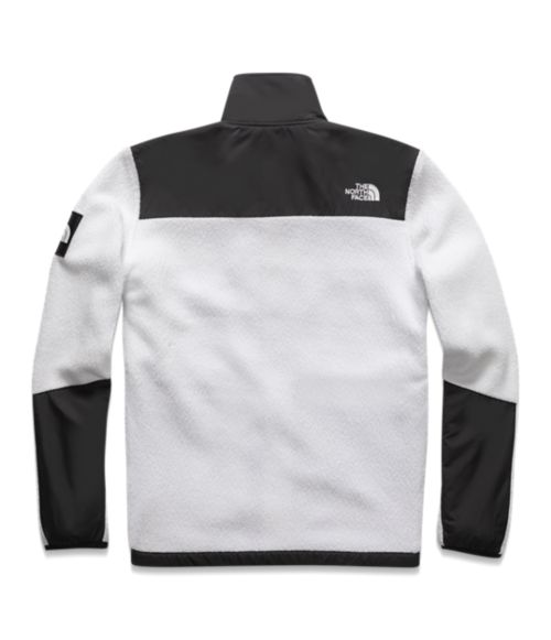 MEN'S DENALI FLEECE-