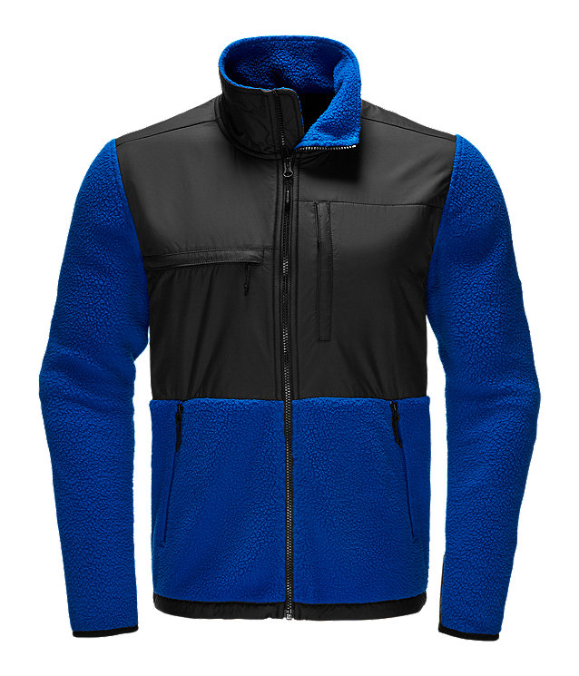 MEN'S DENALI FLEECE