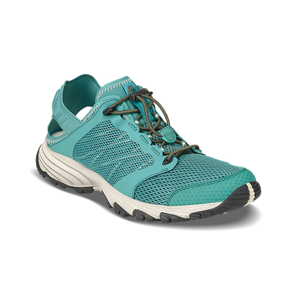 Women's Litewave Amphibious II Sneakers