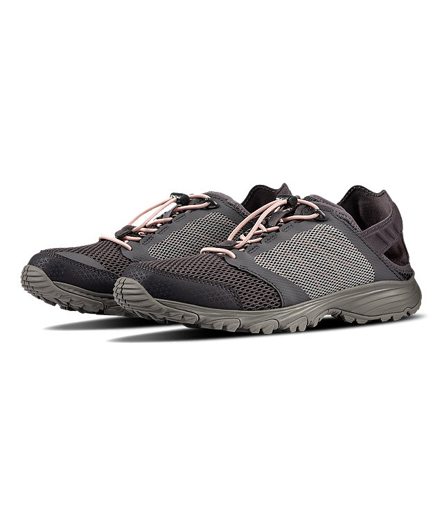 WOMEN'S LITEWAVE AMPHIBIOUS II