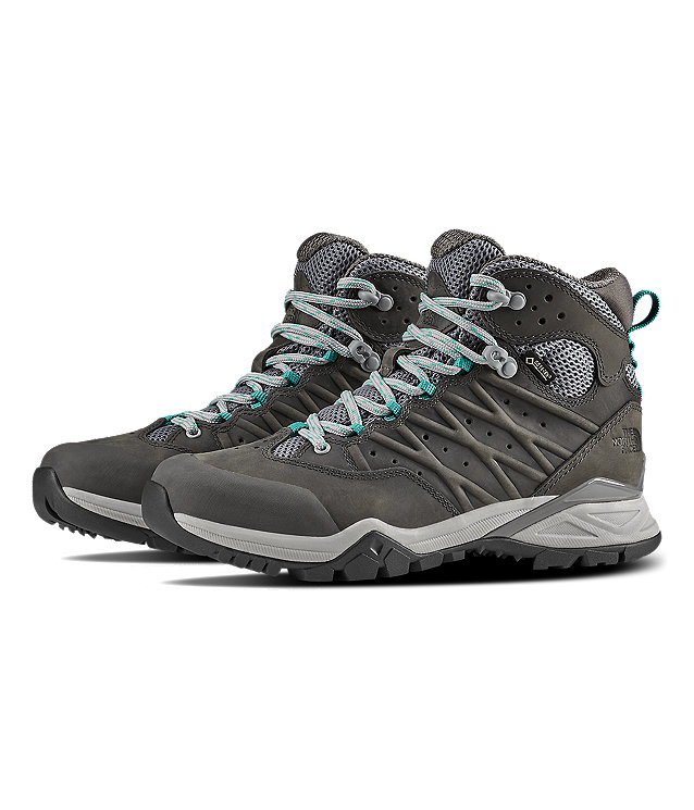 2028ed5a2 WOMEN'S HEDGEHOG HIKE II MID GTX®