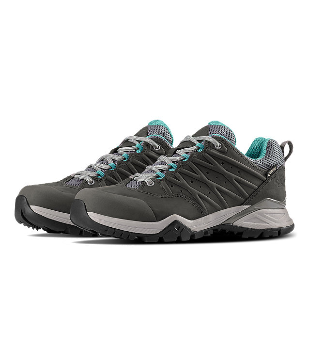 WOMEN'S HEDGEHOG HIKE II GTX®