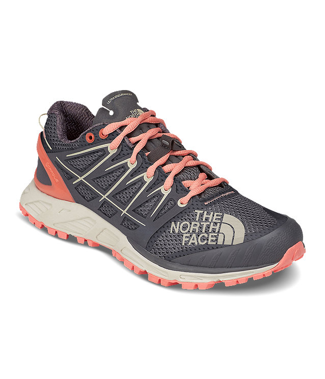 WOMEN'S ULTRA ENDURANCE II