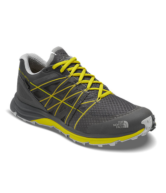 MEN'S ULTRA VERTICAL GTX