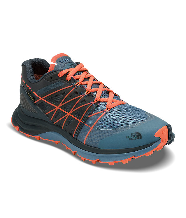 WOMEN'S ULTRA VERTICAL GORE-TEX®