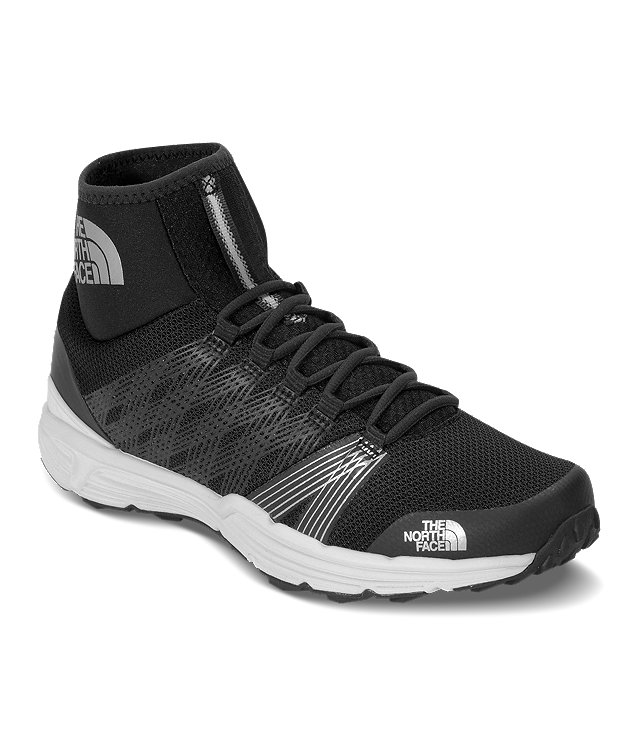 WOMEN'S LITEWAVE AMPERE II HIGH CUT