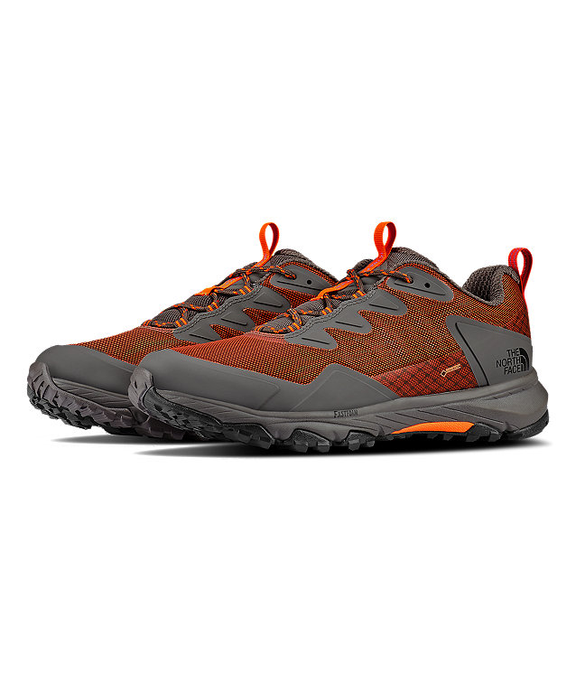 MEN'S ULTRA FASTPACK III GTX®