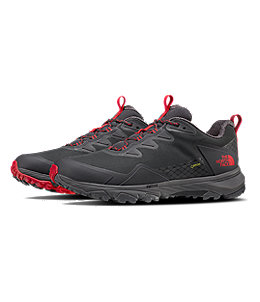 ada145ee952 Shop Men's Footwear, Athletic Shoes & Boots | Free Shipping | The North Face