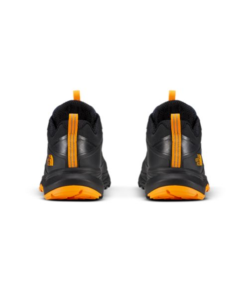 MEN'S ULTRA FASTPACK III GORE-TEX-