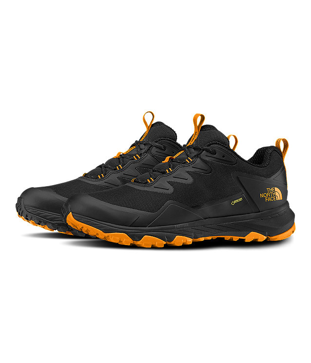 MEN'S ULTRA FASTPACK III GORE-TEX
