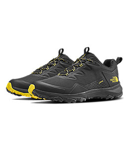 shop men s footwear athletic shoes boots free shipping the