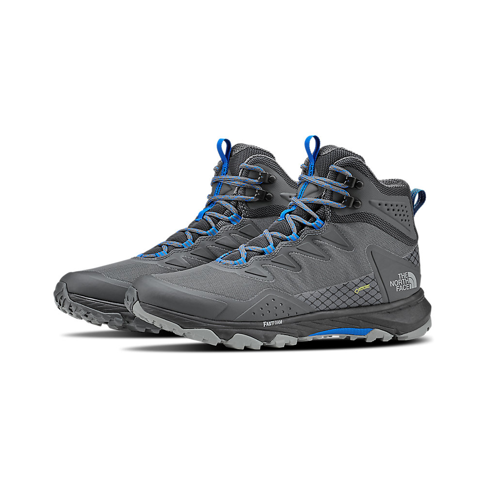 67e66be5cb6fe MEN S ULTRA FASTPACK III MID GTX®