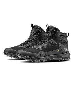 Shop Men s Hiking Boots   Shoes  8ad8a04e17