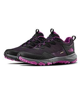 eedc0aa405 Chaussures et bottes pour femmes   Livraison gratuite   The North Face