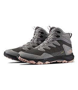 9f80f8e96c8b Shop Women s Shoes   Footwear