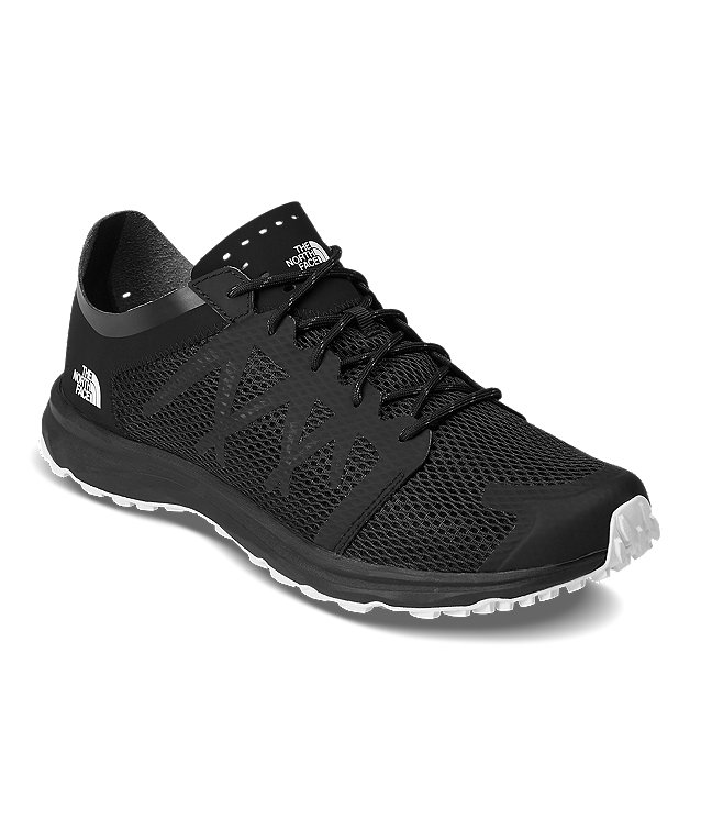 MEN'S LITEWAVE FLOW LACE