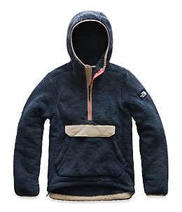 40c72eebb43 Shop Fleece Jackets for Women | Free Shipping | The North Face®