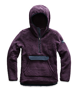718c41ad Women's Sale at The North Face | End Of Season Clearance