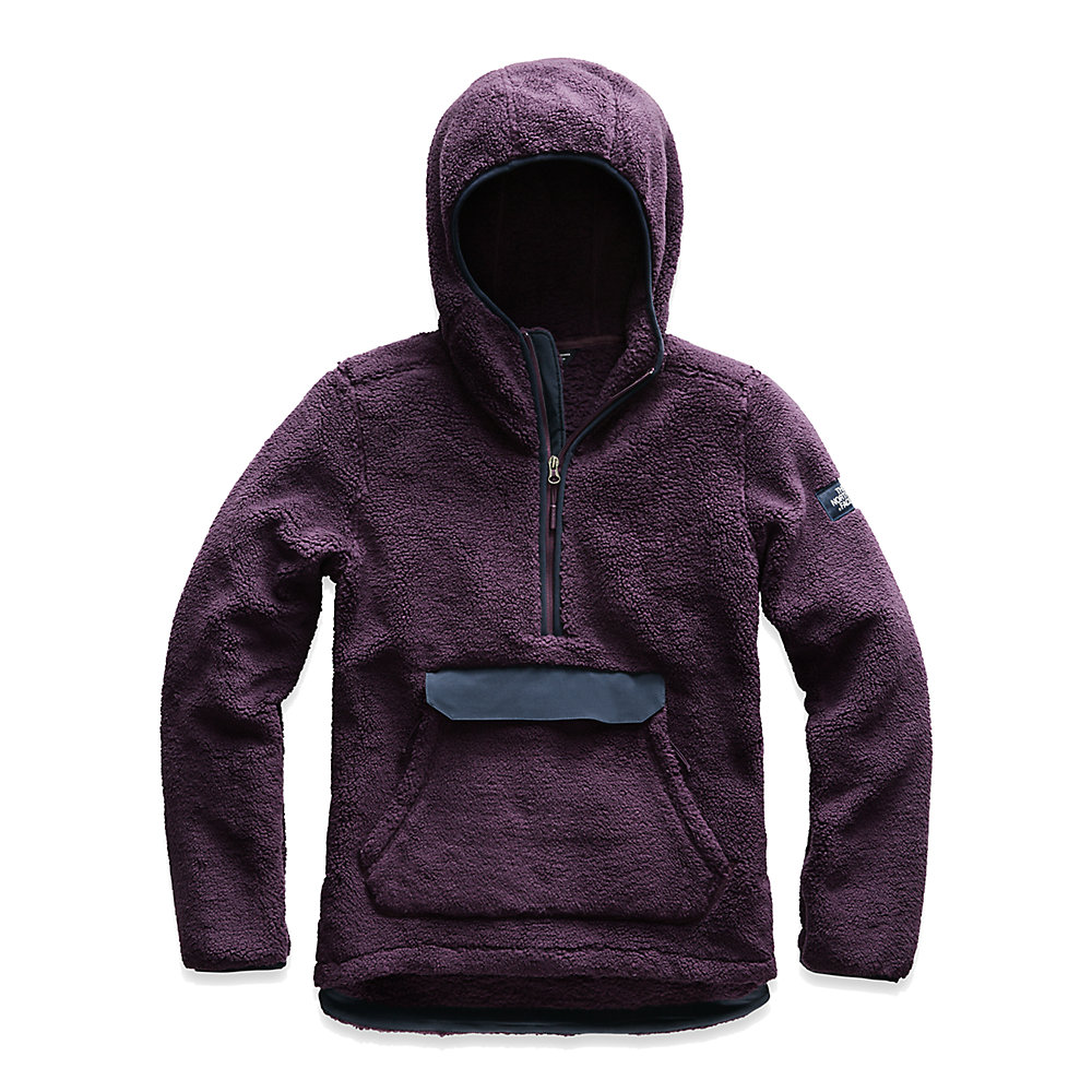 WOMEN S CAMPSHIRE PULLOVER HOODIE  c508b06dbfd9
