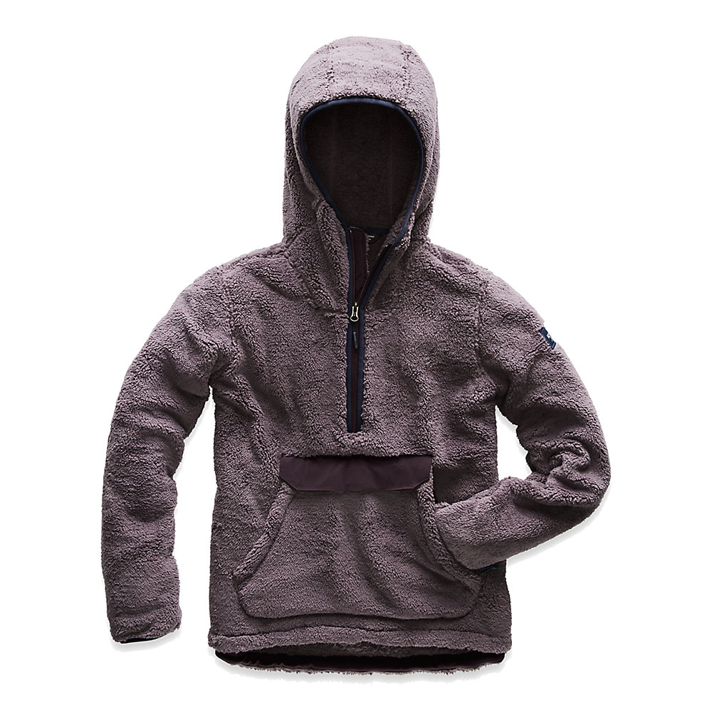 606115c7f6d58c WOMEN'S CAMPSHIRE PULLOVER HOODIE   United States