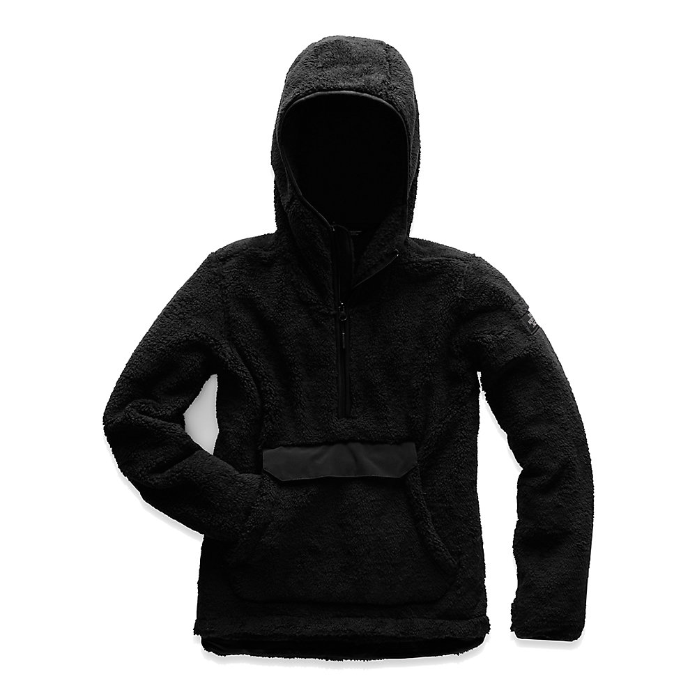 635ed4f63 WOMEN'S CAMPSHIRE PULLOVER HOODIE