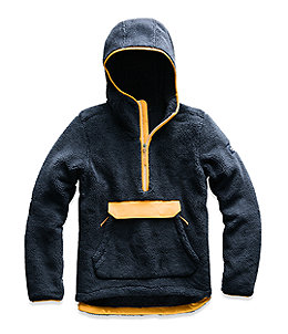 4a508e4121 Manteaux et vestes pour femmes | Livraison gratuite | The North Face
