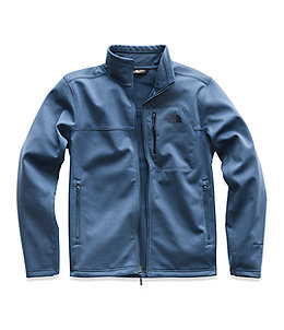 924ecc10bb Men s Big and Tall Outerwear   Jackets
