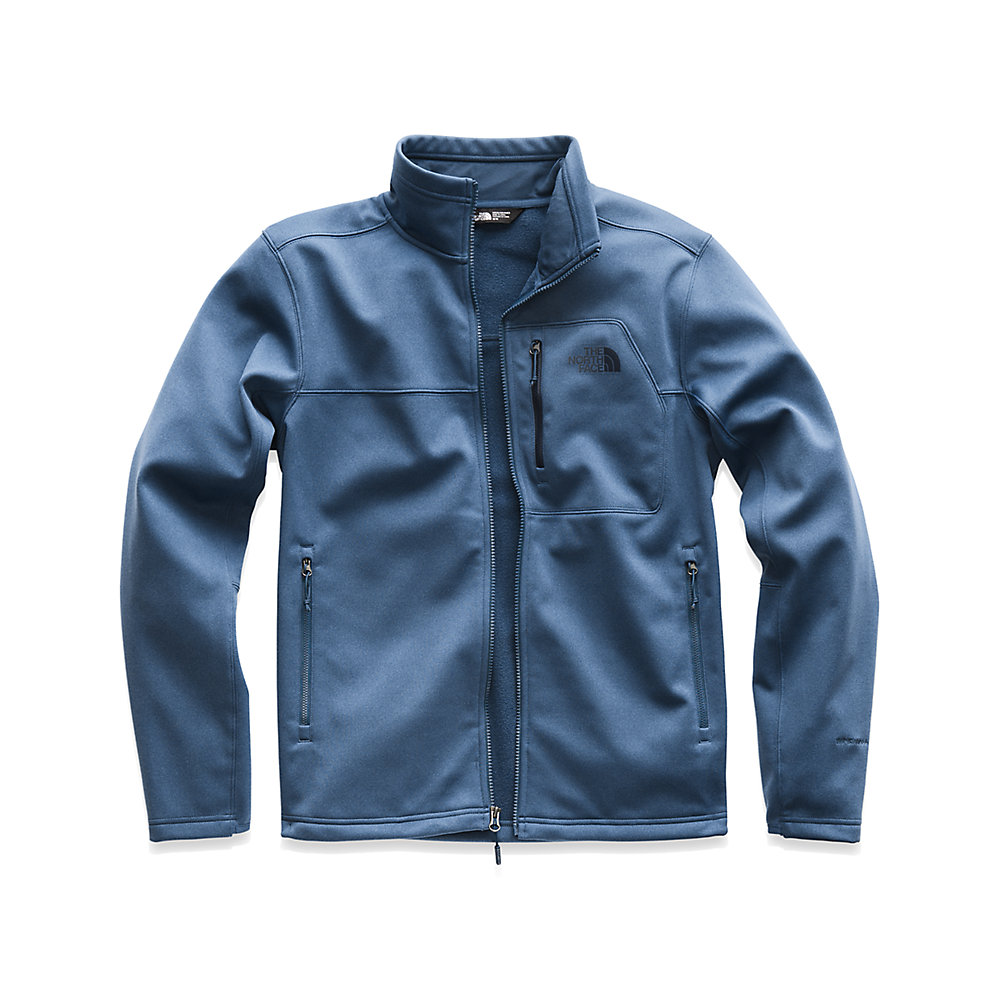 MEN S APEX RISOR JACKET  5583a56a8
