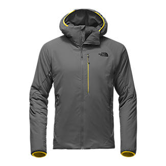 330e7fd76 Insulated Jackets, Hoodies & Vests | Free Shipping | The North Face
