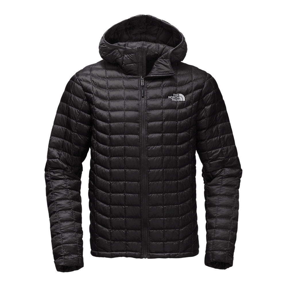 abf7762c5fbf MEN S THERMOBALL™ HOODIE