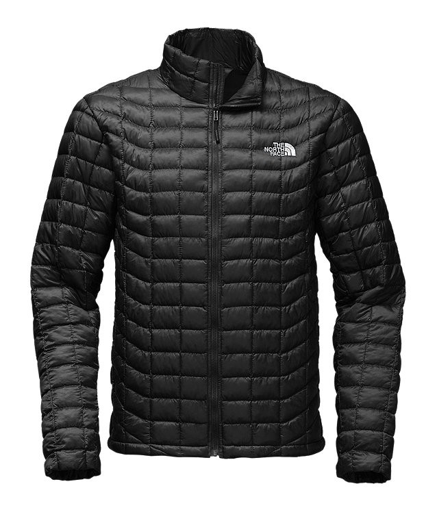 VESTE THERMOBALL™ POUR HOMMES