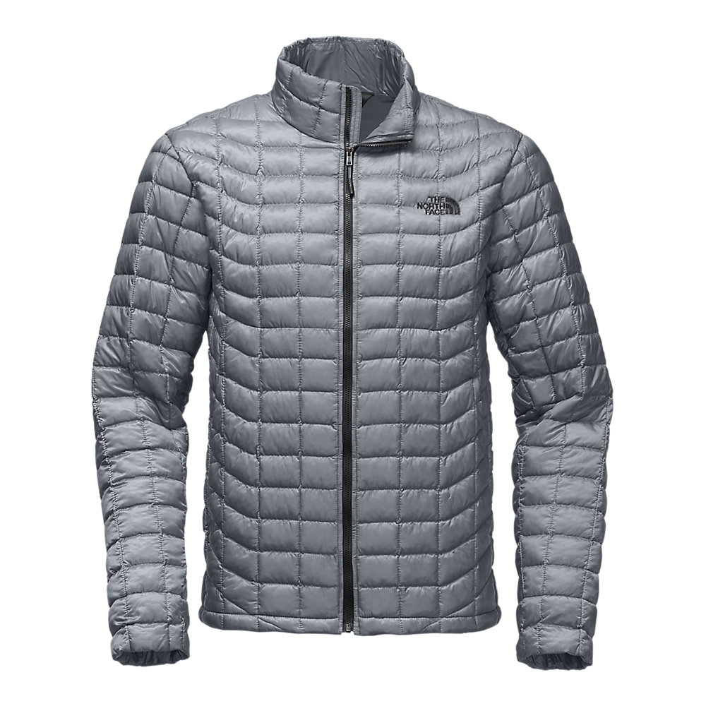 18e692240 MEN'S THERMOBALL™ JACKET
