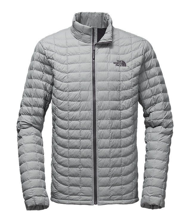 MEN'S THERMOBALL™ JACKET - TALL