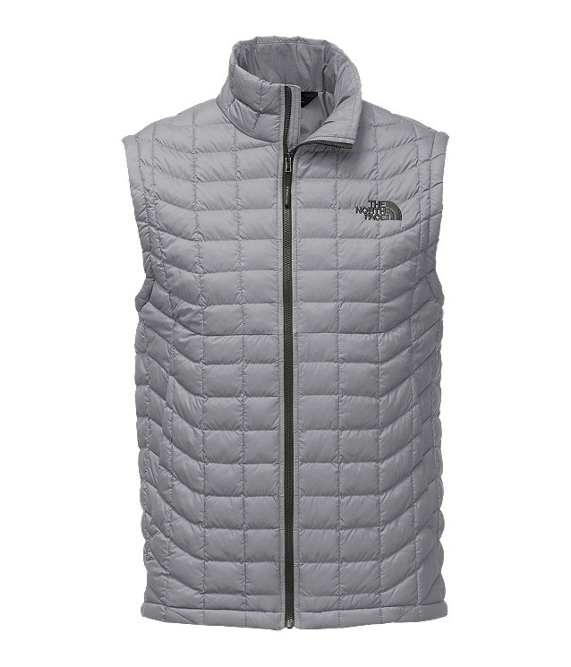 MEN'S THERMOBALL™ VEST