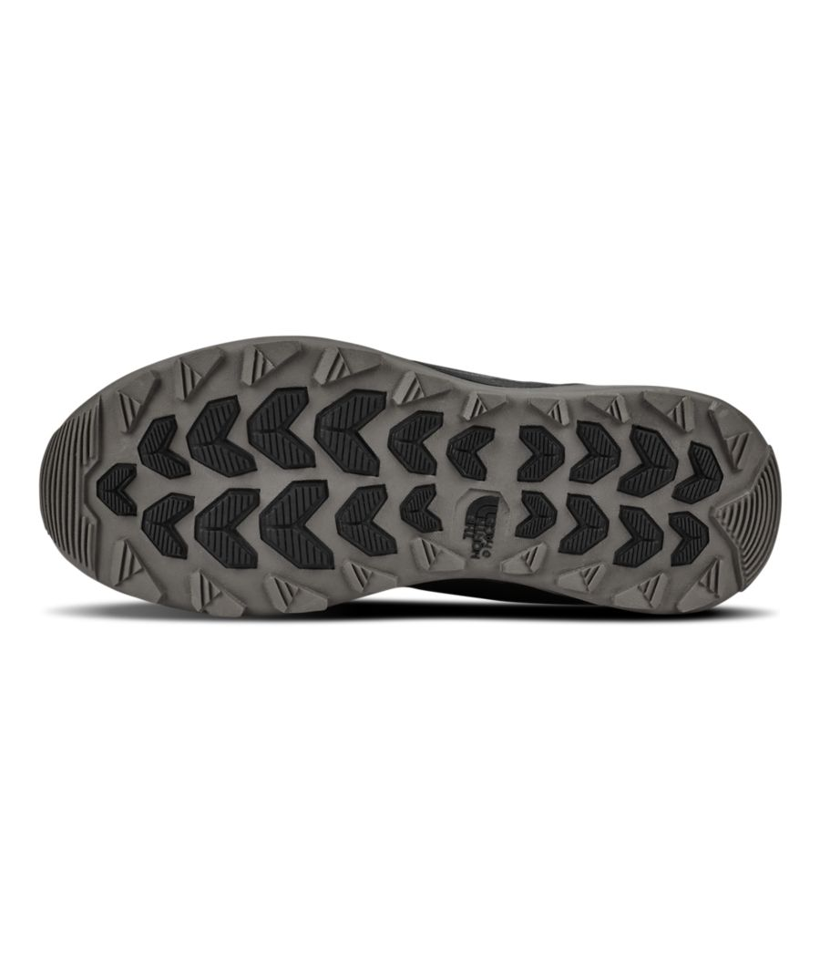 YOUTH THERMOBALL™ FREESTYLE WINTER BOOTS-