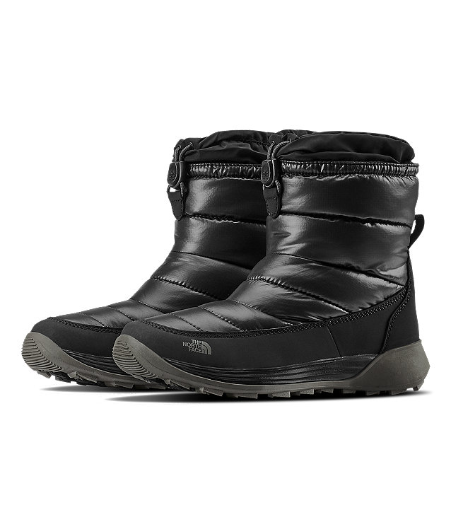 YOUTH THERMOBALL™ FREESTYLE WINTER BOOTS