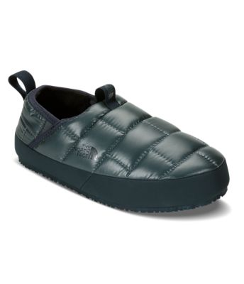 Youth Thermal Tent Mules Ii by The North Face