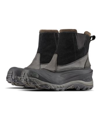097bd56e63c2 MEN S CHILKAT III PULL-ON WINTER BOOTS