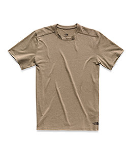 9ed9bffb5c1 Shop Men's T-Shirts, Hoodies & Tops | Free Shipping | The North Face