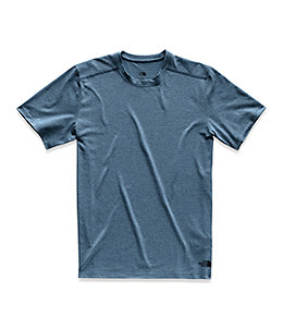 74e45570 Shop Men's T-Shirts, Hoodies & Tops | Free Shipping | The North Face