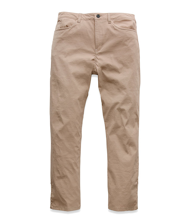 3e249901e MEN'S SPRAG 5-POCKET PANTS