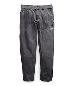 8adb495c2 Women's Inlux Cropped Pants