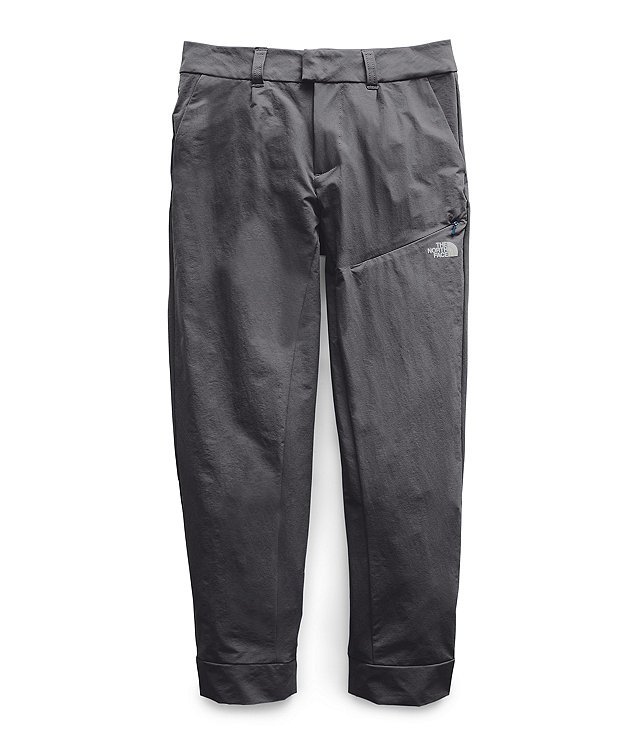 Women's Inlux Cropped Pants