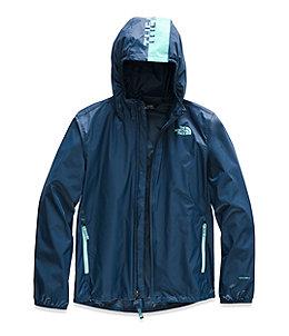 c7d8462dda0c8 Shop Boys Jackets & Coats   Free Shipping   The North Face