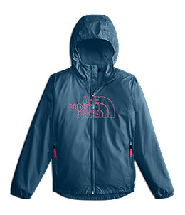 78e11cd60 Girls  The North Face Sale