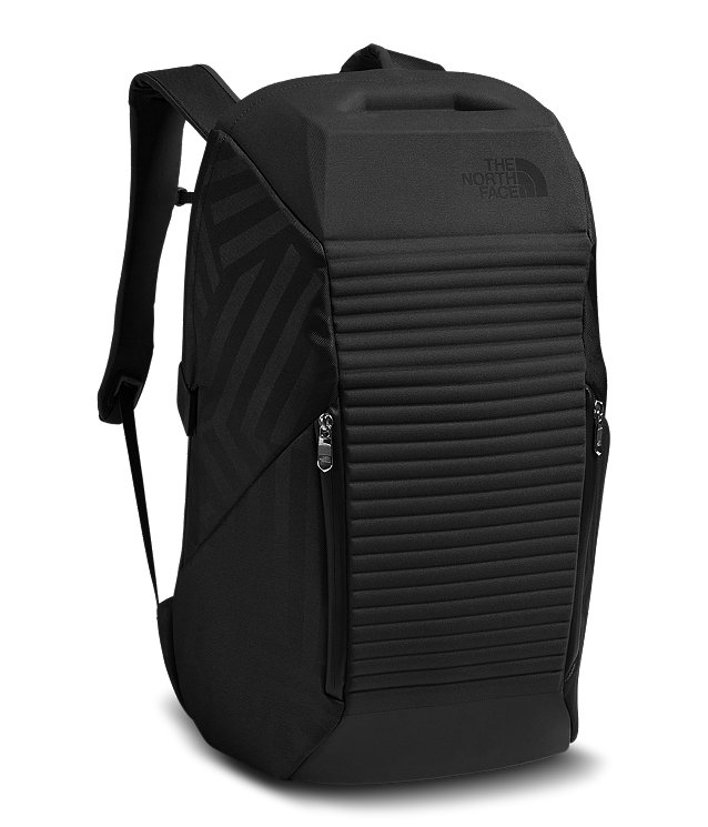 WOMEN'S ACCESS 22L BACKPACK