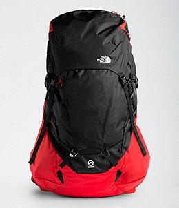 Shop Technical Packs   Outdoor Backpacks  59bd100bdfad